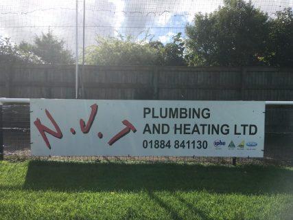N.J.T Plumbing & Heating