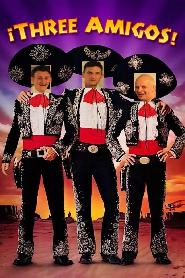 Three-Amigos1 (Large)