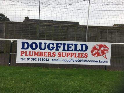 Dougfield Plumbers Supplies