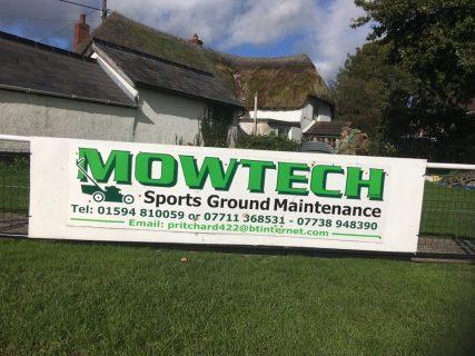 Mowtech