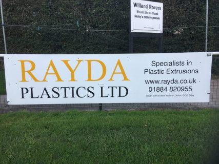 RAYDA-PLASTICS-LTD.