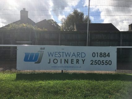 Westward Joinery
