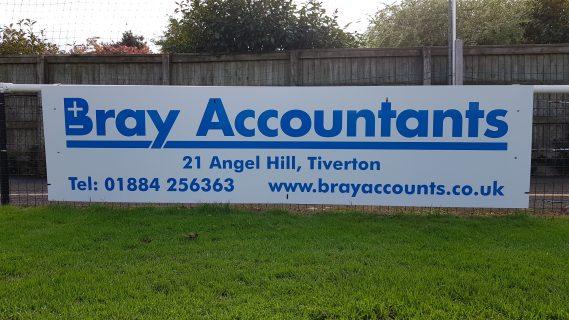 Brays Accountants